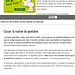 Vignette screenshot-2018-6-20mur-de-bretagnelesainesduroch-bidoaurontbientotunvehicule