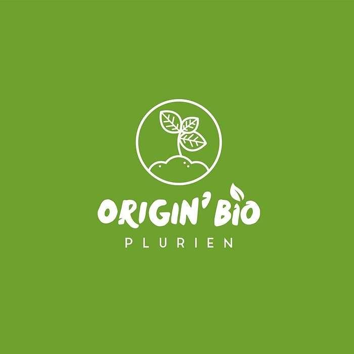 Initiative Armor accompagne Origin Bio o1