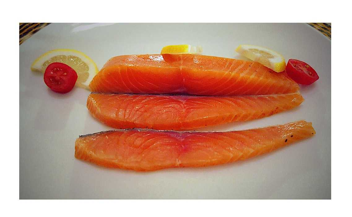 Initiative Armor accompagne Le poisson qui fume saumon-fume2048x2048