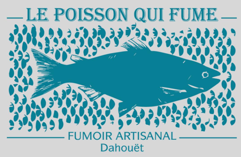 Initiative Armor accompagne Le poisson qui fume screenshot2019-03-18lepoissonquifume