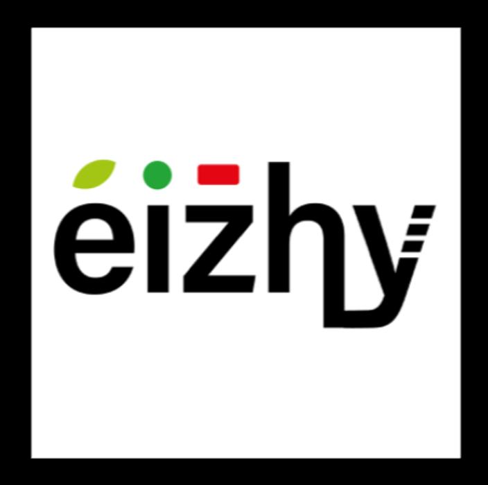 Initiative Armor accompagne EIZHY 0